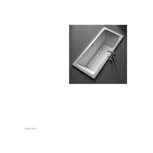 Koło Modo 170 x 75 (XWP1171000)