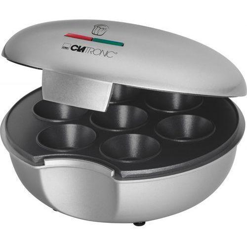 Urządzenie do muffinek CLATRONIC MM 3496
