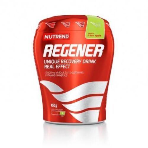 Nutrend Regener 450 g (8594073172464)