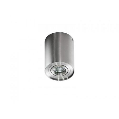 Oprawa sufitowa BROSS GM4100 ALU - Azzardo - Autoryzowany dystrybutor AZzardo (5901238407805)