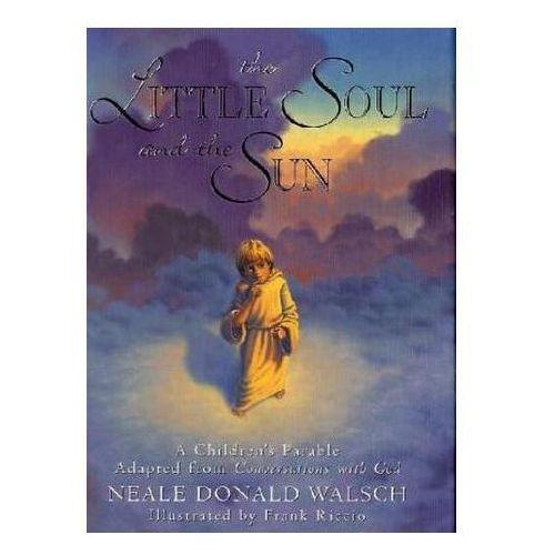 Little Soul and the Sun, Hampton Roads Publishing Co