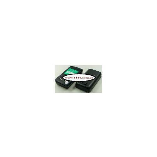 Bati-mex Bateria yaesu fnb-v47 1800mah nimh 7.2v