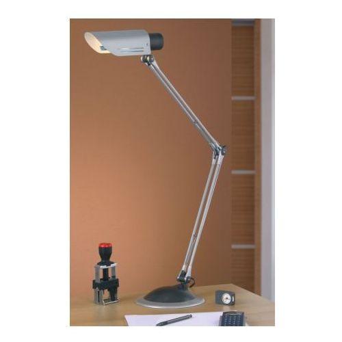 Noale lampka biurkowa - sprawdź w LampyLampy.pl