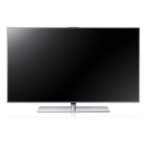 Samsung UE46F7000, przekątna 46