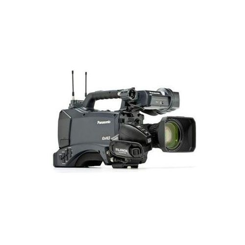 Kamera AG-HPX371 marki Panasonic