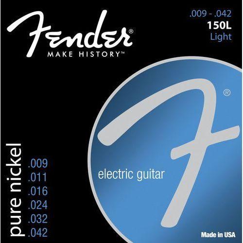 150l 9-42 marki Fender