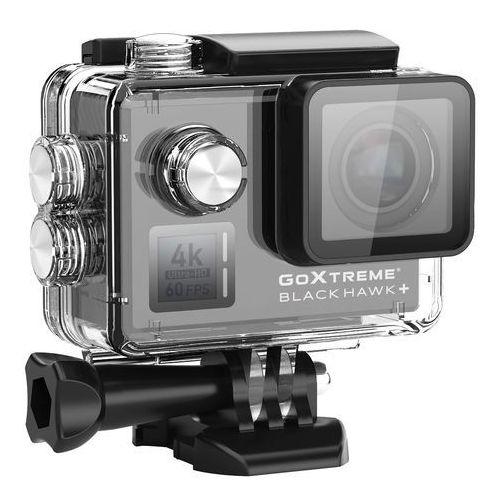 Kamera sportowa GOXTREME Black Hawk + (4260041685406)