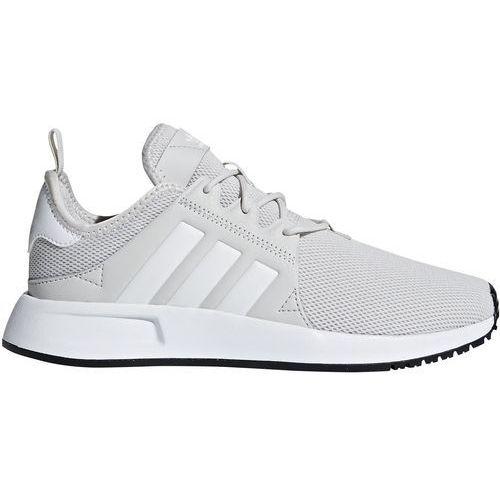 Buty x_plr aq1774, Adidas, 35.5-40