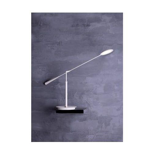 Space lampa biurkowa - sprawdź w Lampy MAXlight