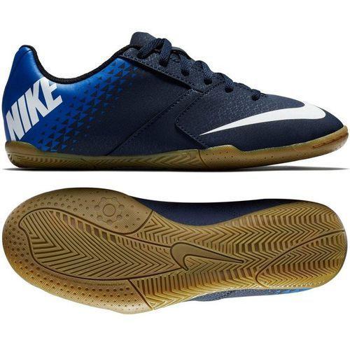 Nike Buty na halę - - 826485 414