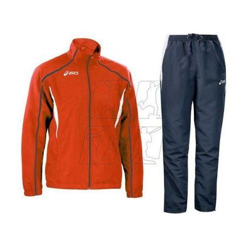 Dres asics Event Man M T772Z5-2650 - produkt z kategorii- dresy męskie komplety