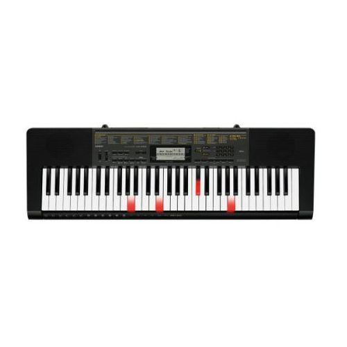 Casio lk 265 instrument klawiszowy