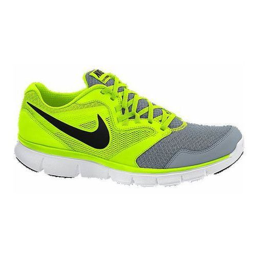Buty flex experience rn 3 msl 652852-701 marki Nike