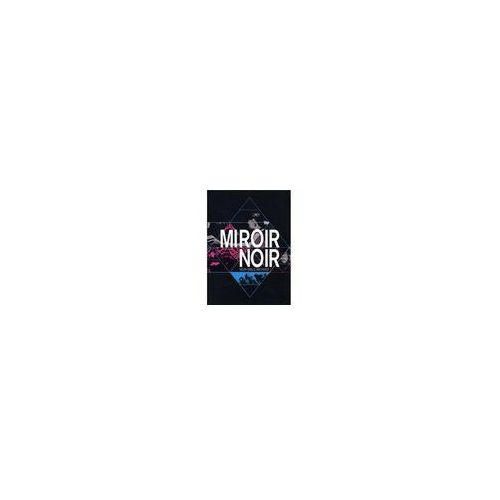 Arcade sprawd str 9 z 32 for Arcade fire miroir noir dvd