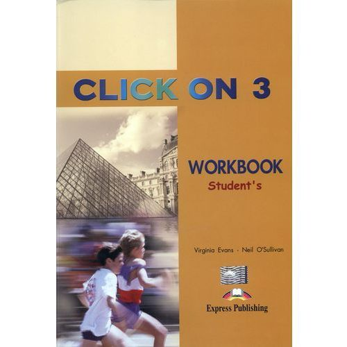 Click on 3. Workbook (2010)