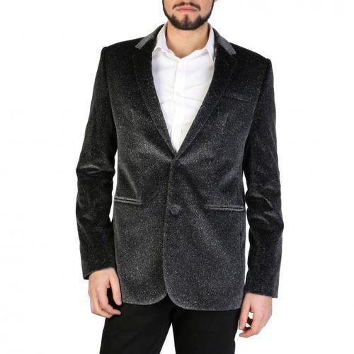 Emporio armani giacca classica u1g360_u1811emporio armani giacca classica