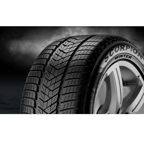 Pirelli Scorpion Winter 275/50 R20 109 V