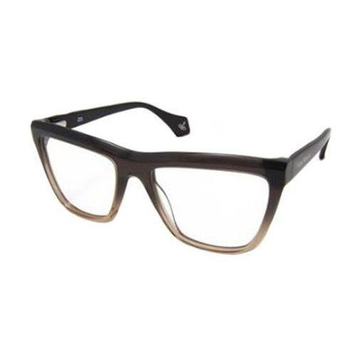 Vivienne westwood Okulary korekcyjne vw 872 06