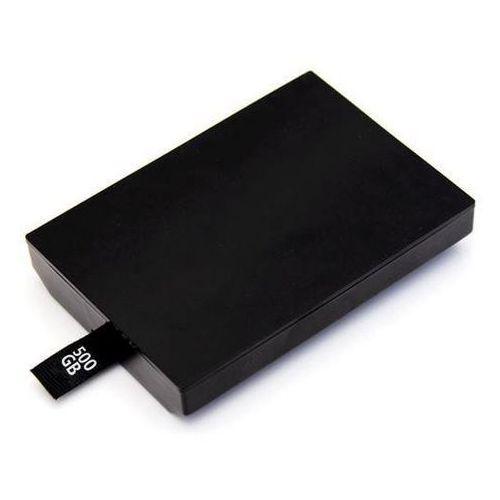 Microsoft Dysk do xbox360 500gb + darmowy transport! (0885370829846)