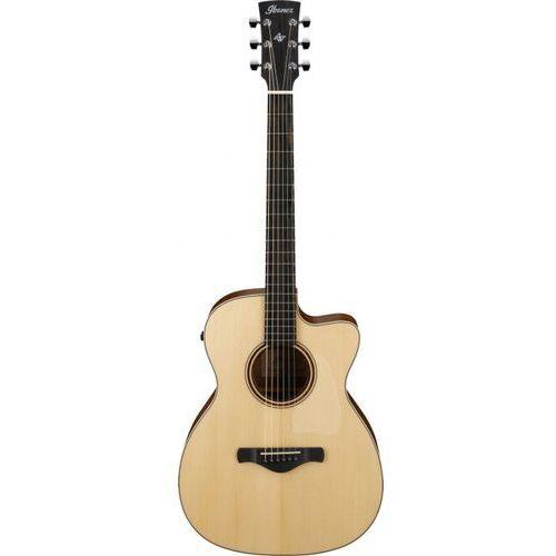acfs300ce-ops gitara elektroakustyczna marki Ibanez