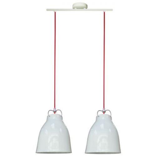 Pensilvania lampa wisząca 2-punktowa 32-35813 marki Candellux