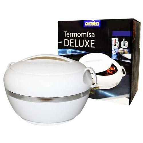 Waza, pojemnik, termomisa, termos obiadowy 2,3 L