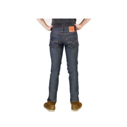Spodnie Levi's 508 Regular Fit 35508-0001 (5415017616901)