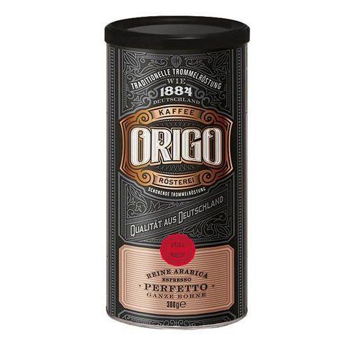 Origo kaffee Origo perfetto 300 g ziarnista puszka