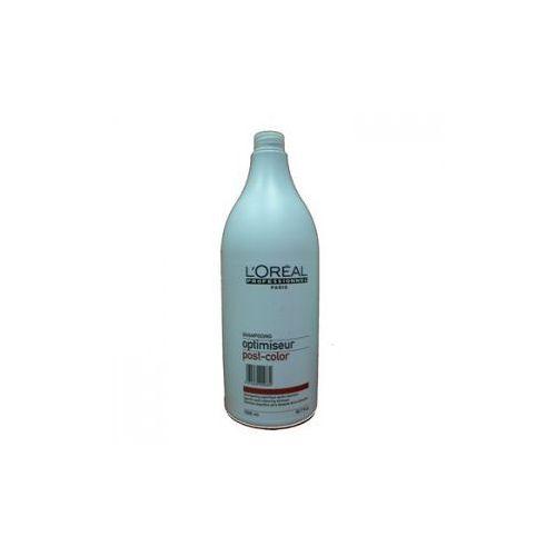 Post Color 1500 ml, LOreal