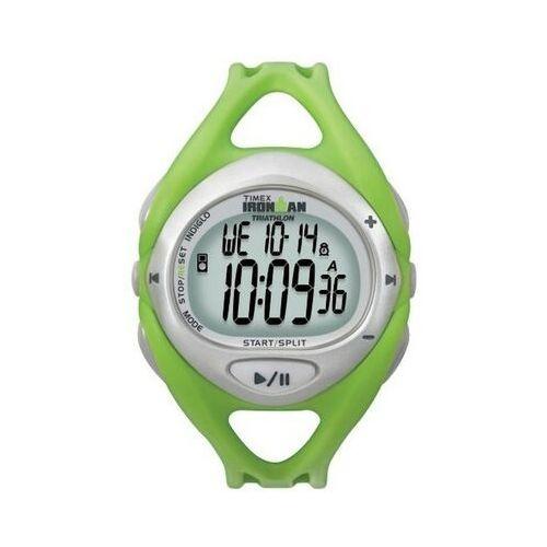Timex T5K058