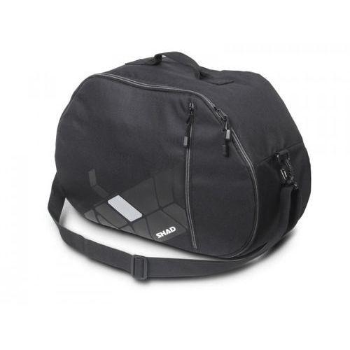 kshx0ib36 torba wewnętrzna kufra sh36 marki Shad