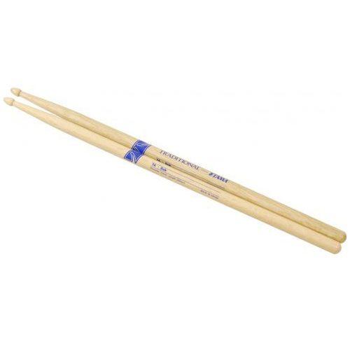 Tama O7A-W pałki perkusyjne, dąb japoński