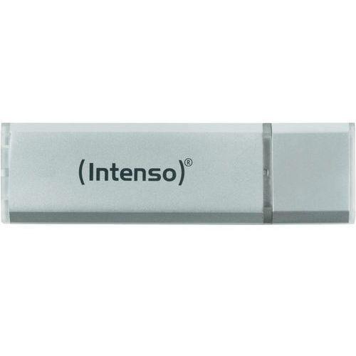 128GB USB 3.0 Ultra Line, kup u jednego z partnerów