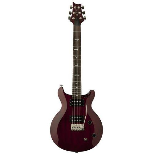 PRS SE Standard Santana VC - gitara elektryczna
