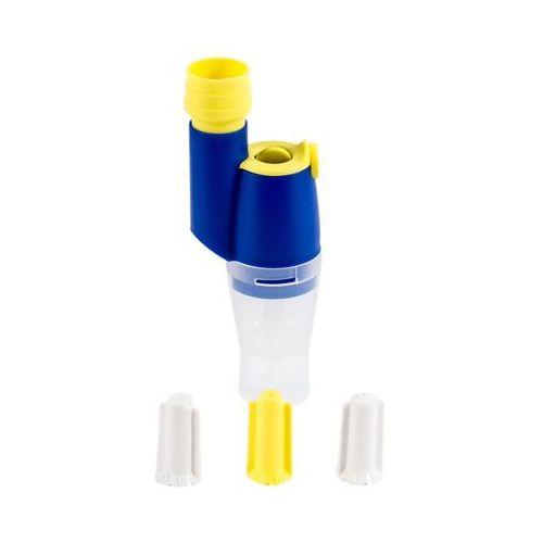 INTEC Nebulizator Andy Flow (inhalator)