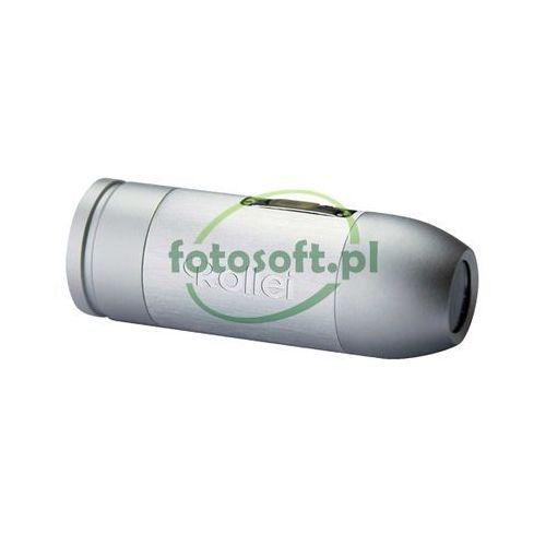 KAMERA Rollei Bullet HD Lite Rollei Bullet HD Lite