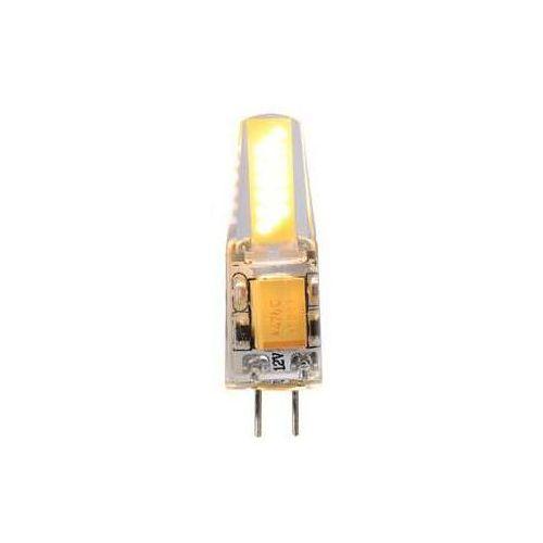 LED Żarówka G4/1,5W/12V - Lucide 49029/01/31