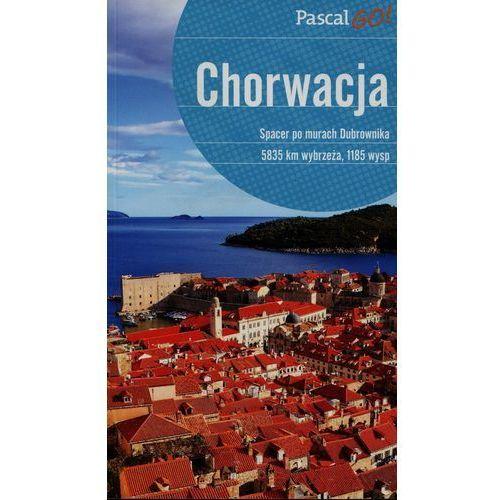 Chorwacja (2015)