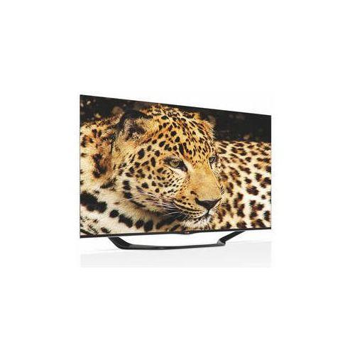 TV LG 47LA690, 3 x USB