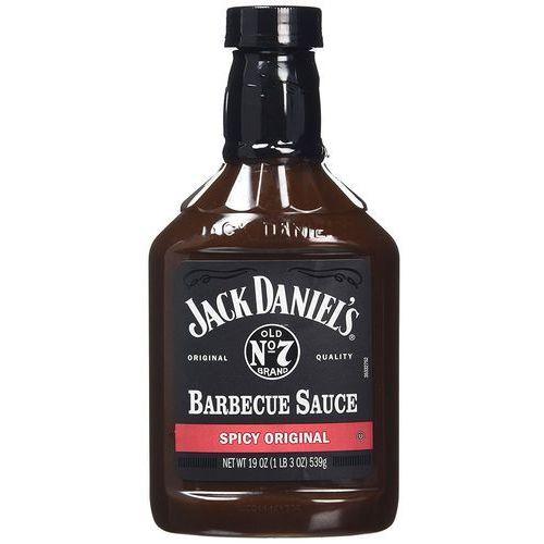 Jack daniels Jack daniel's spicy original