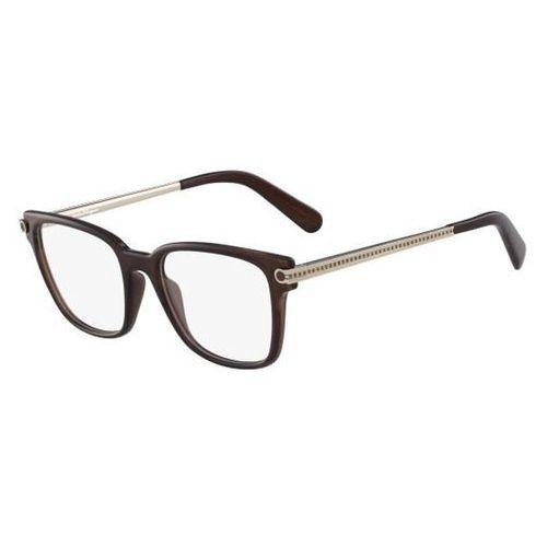Okulary Korekcyjne Salvatore Ferragamo SF 2773R 210