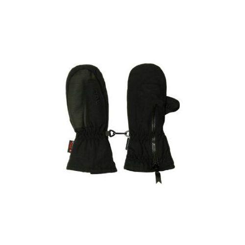 MAXIMO - Kids Rękawiczki termoizolacyjne kolor czarny
