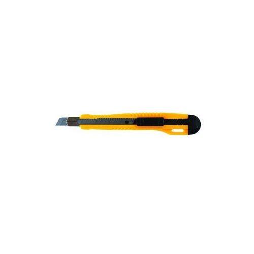 Nóż do papieru z blokadą i prowadnicą Grand 98/9951 (5903364209384)