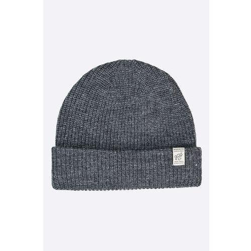 - czapka kasper marki Jack & jones