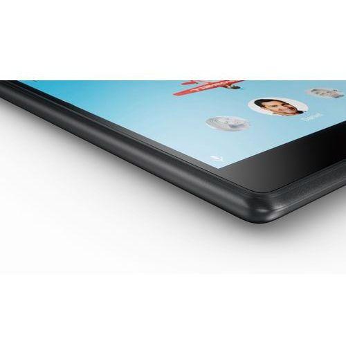 Lenovo Tab 4 7 8GB