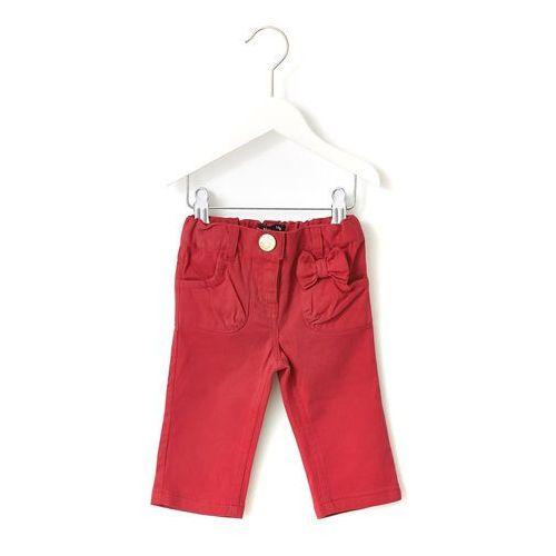 Spodnie Niemowlęce 5L2617 - produkt z kategorii- spodenki dla niemowląt