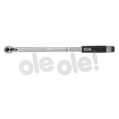 NEO Tools 08-803 3/8