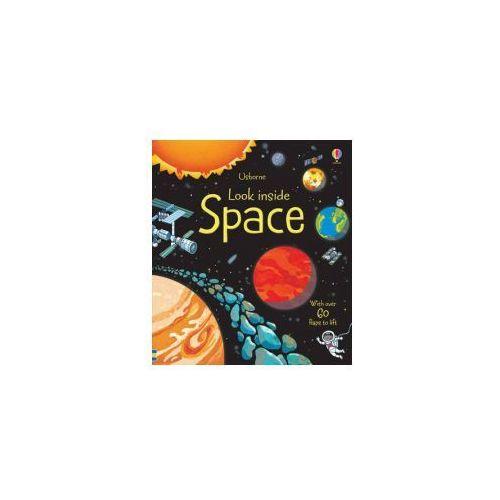 Space - Wysyłka od 3,99 - porównuj ceny z wysyłką - Szczęśliwego Nowego Roku, Lloyd Jones Rob
