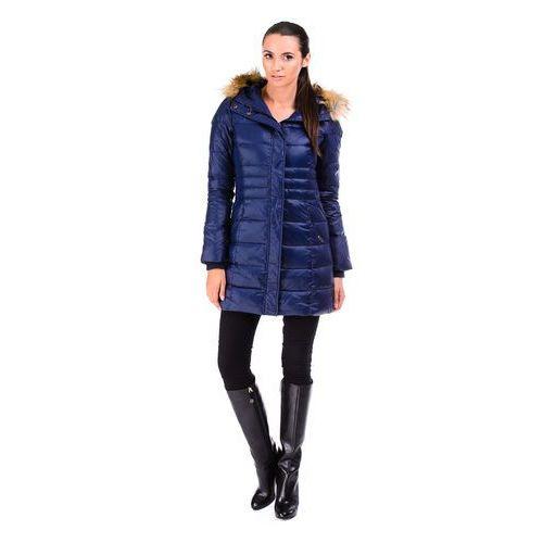 """Kurtka Wrangler RP JKT """"Dress Blue"""" - produkt dostępny w BeJeans"""