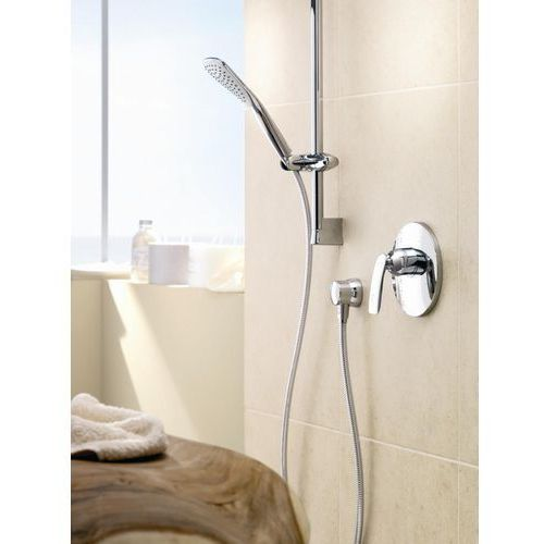 Armatura łazienkowa Kludi BALANCE 526550575